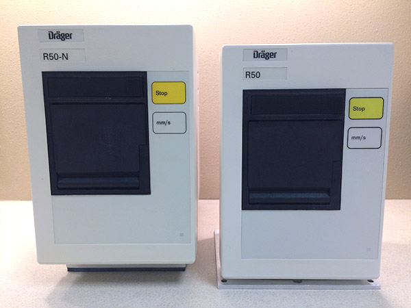 R50-_-R50N-Recorders.jpg