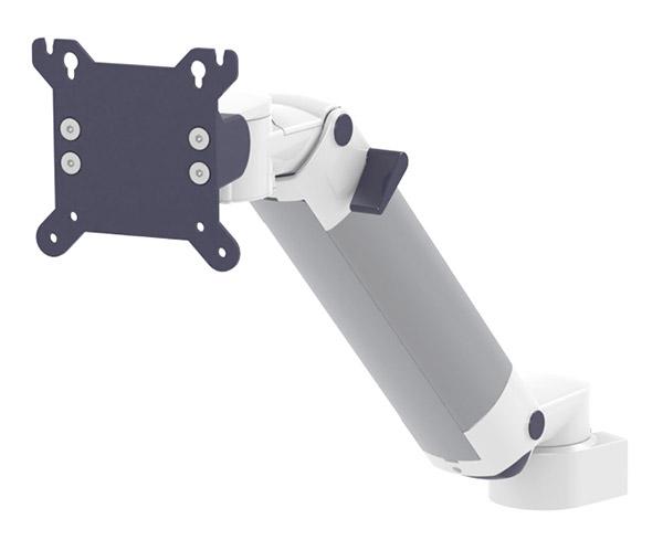 Adjustable Height Arm