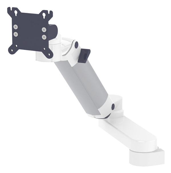 Adjustable Height Articulating Arm