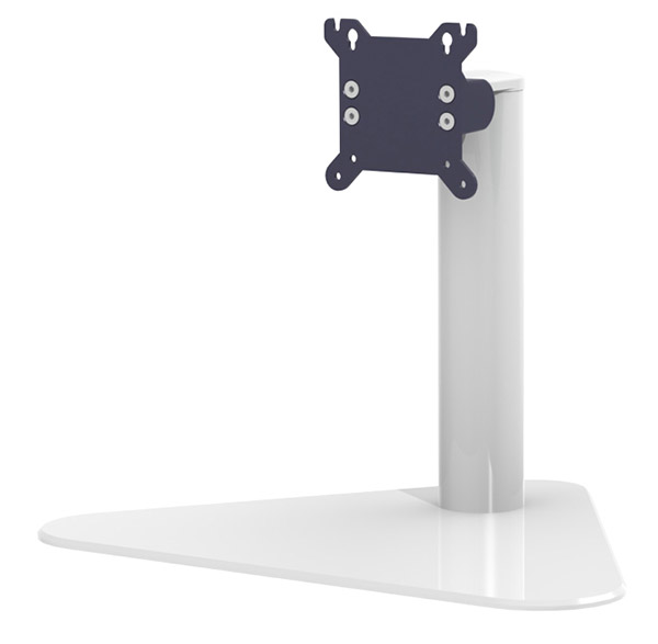Counter Top Mount
